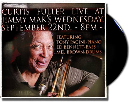 tony-pacini-performs-with-curtis-fuller